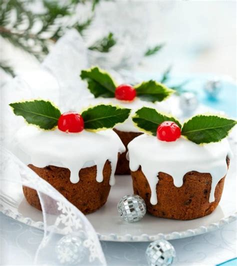 beautiful christmas cakes 301 moved permanently