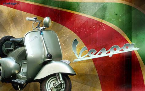 Vespa Wallpapers by Vespa Vintage Wallpaper Free Desktop Hd Iphone