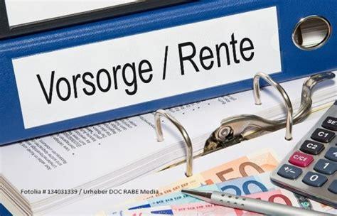 kreditzinsen absetzen bei eigennutzung welche versicherungen sind steuerlich absetzbar welche versicherungen sind steuerlich absetzbar
