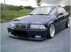 BMW e36 Alpina Review, Amazing Pictures and Images – Look