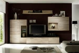 wohnwã nde wohnzimmer funvit einrichtungsideen hochbett