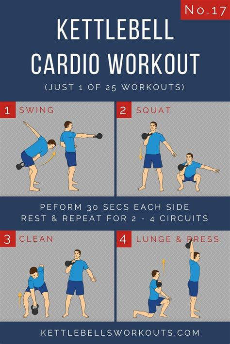 kettlebell cardio workout workouts circuit kettlebellsworkouts exercises change flow circuits fitness training complex bodyfit website very