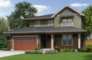 green house plans designs green builder magazine features america s greenest house plans the house designers