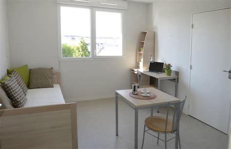 logement étudiant rennes 13 résidences étudiantes rennes