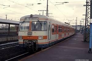 S Bahn Düsseldorf : drehscheibe online foren 04 historische bahn d sseldorf essen bei krupp und am ~ Eleganceandgraceweddings.com Haus und Dekorationen
