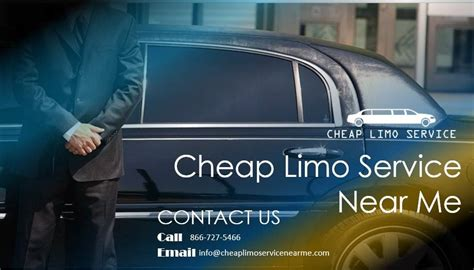 Limo Companies Near Me by Dependable Prom Travel With Cheap Limo Service Near Me