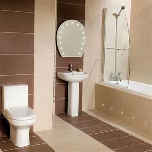 Beautiful Small Modern Bathroom Designs ideas