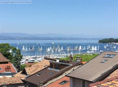 vente maison 224 port de rives thonon 8 pi 232 ces 150 m2