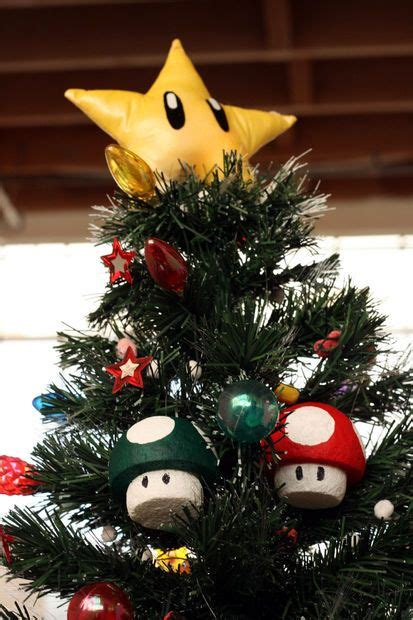 mario tree topper 1000 ideas about diy tree topper on tree toppers tree toppers and deco