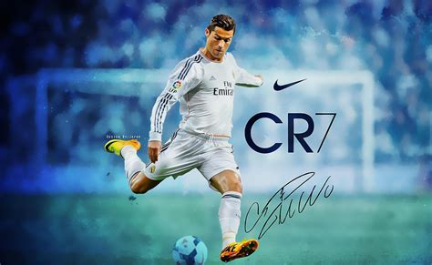 Cr7 Real Name Cristiano Ronaldo To Open Up Resort With The Name Cr7