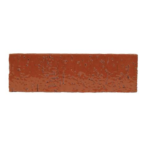 home interior design wall colors pacific clay glazed brick pacific clay products
