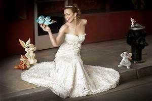 your wedding support disney princess themed wedding dress With disney themed wedding dresses