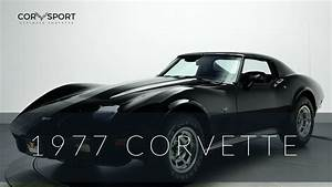 1976 L48 Corvette Engine Diagrams  Corvette  Auto Wiring Diagram