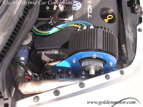 Electric Car, Electric Trike, Electric Car Motor, Electric