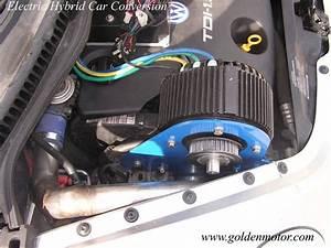 Kit Electrification Voiture : electric car electric trike electric car motor electric car kit ev battery golf buggy motor ~ Medecine-chirurgie-esthetiques.com Avis de Voitures