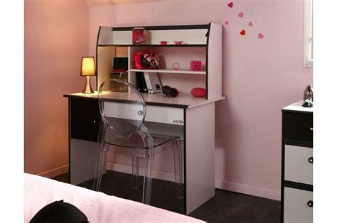 fabriquer un bureau pas cher fabriquer un meuble de rangement maison design deyhouse