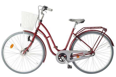 Cyklar & Elcykel I Hela Vetlanda