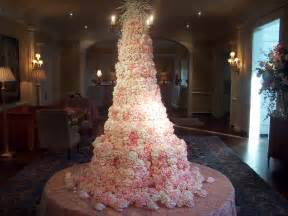 extravagant wedding cakes creations your unique event friday 39 s inspirational day wedding cake by sylvia weinstock