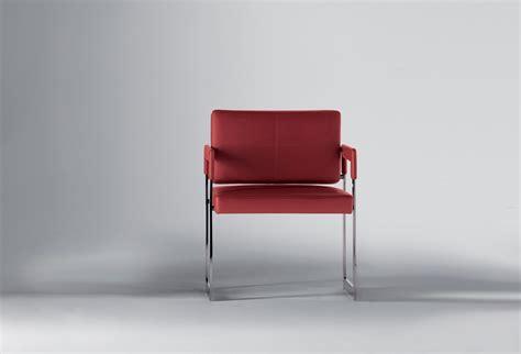 Poltrona Frau Aster X Chair
