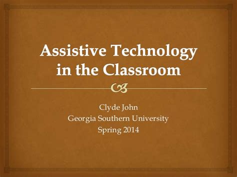 Using Technology In The Esl Classroom - wowkeyword.com