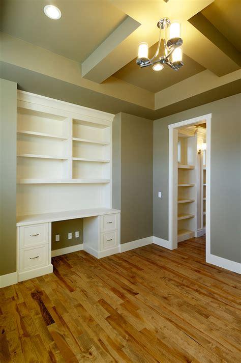 staggering ikea billy bookcase decorating ideas irastarcom