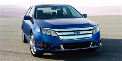 ford fusion parts  accessories automotive amazoncom