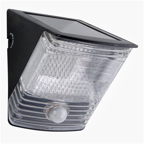 led outdoor security lights   premises aesthetic