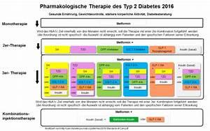 Medikamente Berechnen : therapie des diabetes mellitus typ 2 diabetes news ~ Themetempest.com Abrechnung