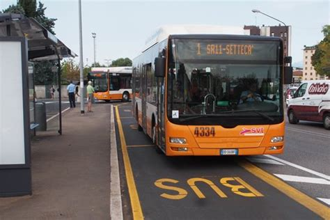 Ufficio Provinciale Lavoro Vicenza - vicenza inviato al ministero il progetto quot mobilitate vi