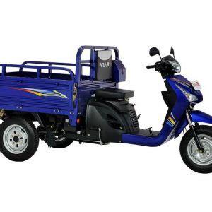 Gambar Motor Viar Cross X 250 Ec by Kredit Sepeda Motor Viar Cross X 250 Ec Viar Co Id