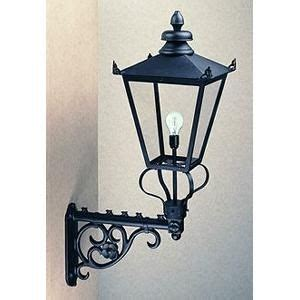 grand victorian design outdoor large lantern wall lights