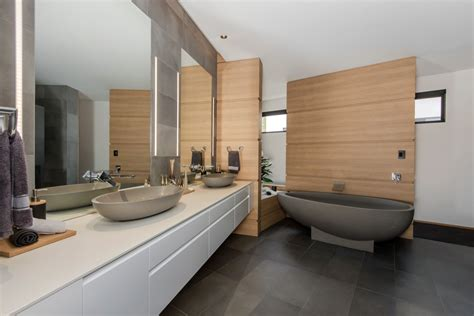 align cabinets pty  queensland kitchen bathroom