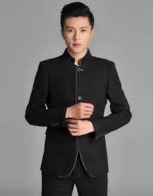 chinese formal wear men Reviews - Online Shopping Reviews