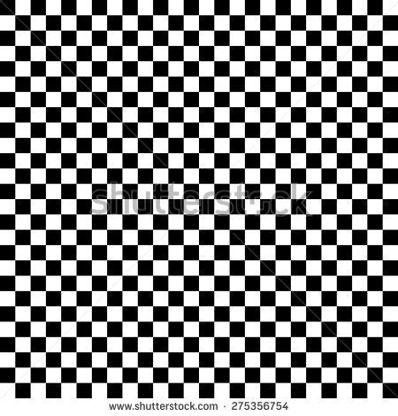 Checkered Background Checkered Background Stock Images Royalty Free Images