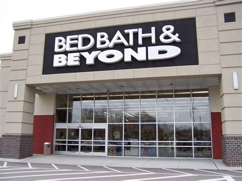 Bed Bath & Beyond-reviews-home Decor-luis