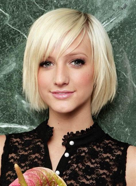 10 hairstyles for hair haircuts for