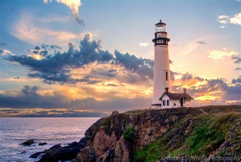 Light House Backgrounds by Coast Lighthouse Nature Phares Semaphore Wallpapers