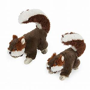 american kennel clubr select plush animal dog toys big lots With big lots dog toys