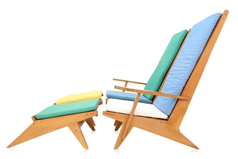 1970s swimming pool lounge chairs for sale at 1stdibs
