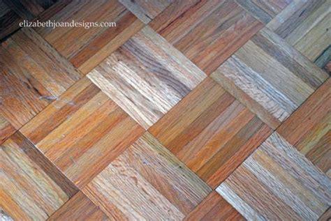 whitewash parquet flooring whitewash parquet flooring carpet review