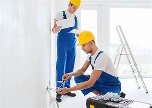 Setting Up An Electrical Repair Business At Home