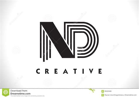 D I N A nd illustrations vector stock images 419