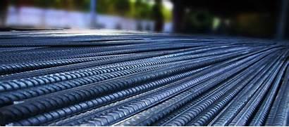 Bars Deformed Steel Ph