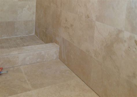 tile  stone  floors  walls  ponte vedra florida