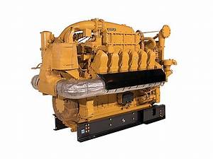 Bestseller  Cat 3024c Engine Assembly Manual