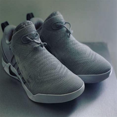 Nike Kobe AD NXT Release Date - Sneaker Bar Detroit