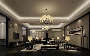 These, Decorating, U0026, Design, Lighting, Tricks, Create, The, Illusion, Of, Space