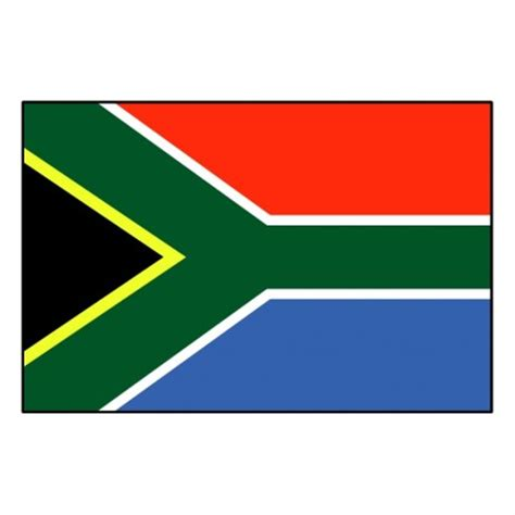 South africa vector free Free vector for free download ...