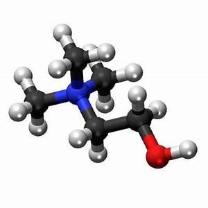 Перекись водорода от простатита форум