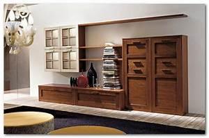 mobili buscemi arredamenti rio bo parete noce e avorio With rio bo cucine